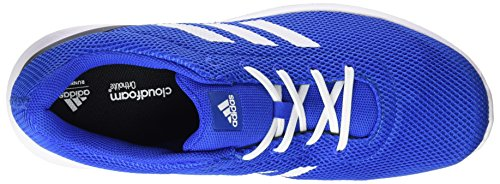 exclusive for sale really cheap online adidas Cosmic 11 M - BB3128 Blue HsFYmIS5