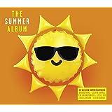 The Summer Album