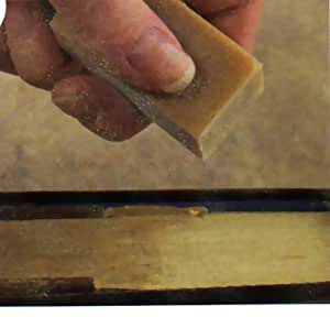 Art Gum Elimina de goma de borrar lápiz de papel artículos