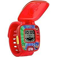Vtech Juguetes de los niños juguete