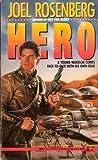 Hero, Joel C. Rosenberg, 0451451198