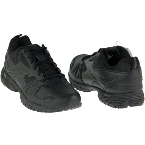 Reebok - Advanced Trainer 30 - Couleur: Noir - Pointure: 43.0
