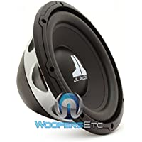 JL Audio 10WXv2-4 WXv2 Series 10 4-ohm Subwoofer