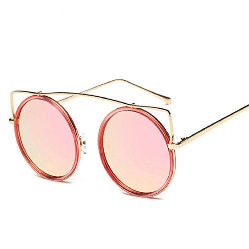 05 Eyeglasses - 6