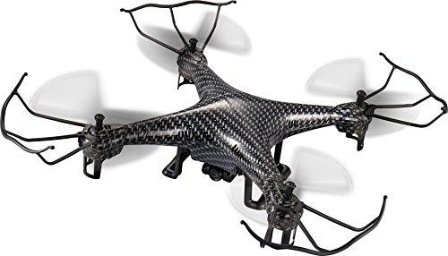 Braha-Scout-X15-3D-Virtual-Reality-Drone