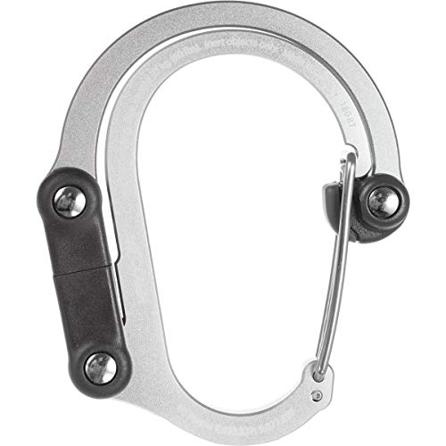 Best Climbing Nonlocking Carabiners