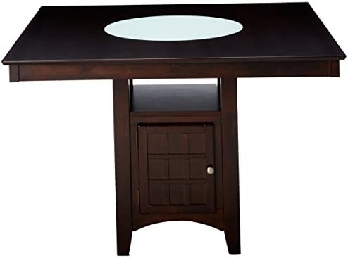 Gabriel Counter Height Dining Table