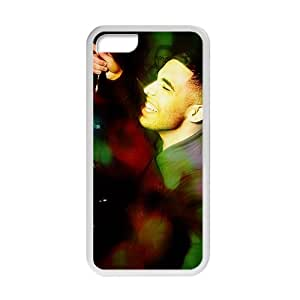 Drake Quotes Cell Phone Case for Iphone 5C