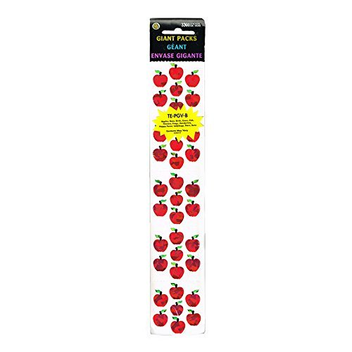 【売り切り御免!】 Giant Giant Variety Assortment CO B Stickers by SILVER B LEAD CO/ SANDYLION PRODUCTS [並行輸入品] B00U1ZPFVS, エビスヤスポーツ:7548e23e --- mvd.ee