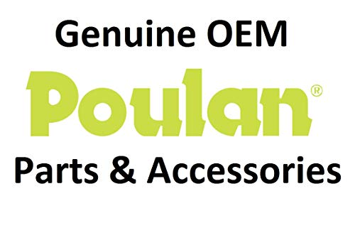 Poulan 2 Pack 574675701 Throttle Cable Fits PP2822 Craftsman 358.796390