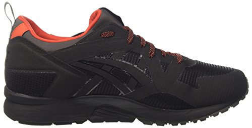 Mens Gel-Lyte V Ns G-Tx Gymnastics Shoes Asics xzCsUWoa