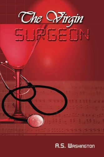 The Virgin Surgeon