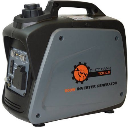 dht-800w-gas-powered-inverter-generator-fuel-efficient-engines