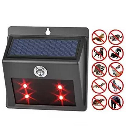 seicosy-solar-powered-predator-deterrent-led-light-animal-repellerwaterproof-multifunction-repels-al