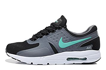 Image Unavailable. Image not available for. Colour  Nike Air Max Zero QS  Men s Running Shoes ... 6fbddba1f