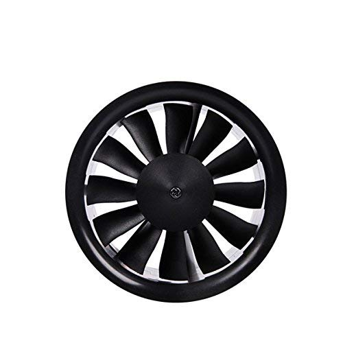 Bestselling Cooling Fans