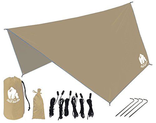 flatbed tent - 2
