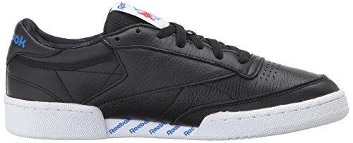 So Grey Herren Club Blue Reebok Primal 85 Vital Ash C Black Red White qwBxt4