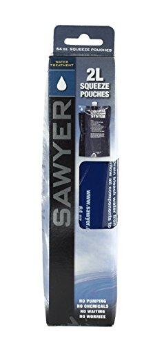 Sawyer-Products-SP113-Squeezable-Pouch-32-Ounce-3-Pack