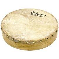 Gonalca Percusion VH01500 - Pandero de piel 20