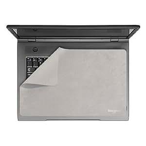 """15.4"""" Widescreen Laptop Screen Protector (Alloy)"""