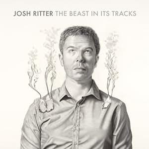 Beast in Its Tracks