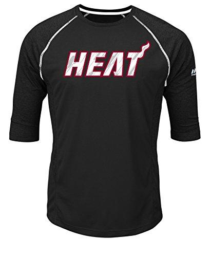 nba the heat - 6