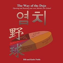 The Way of the Dojo
