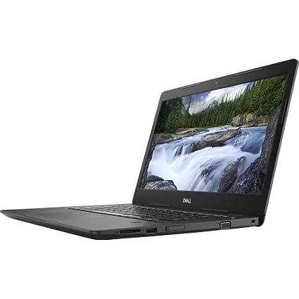 Buy DELL Latitude 3490 (CORE I3 -6TH GEN /4 GB RAM /1 TB HDD