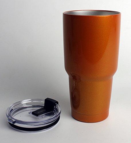 30oz-ab1242-powder-coated-sub-0-double-wall-stainless-steel-thermal-tumbler-metallic-orange