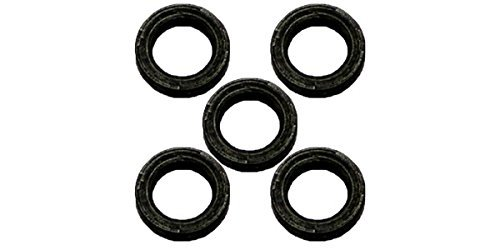 black-decker-071653-13-replacement-5-pack-hedge-trimmer-spacer-071653-13-5pk