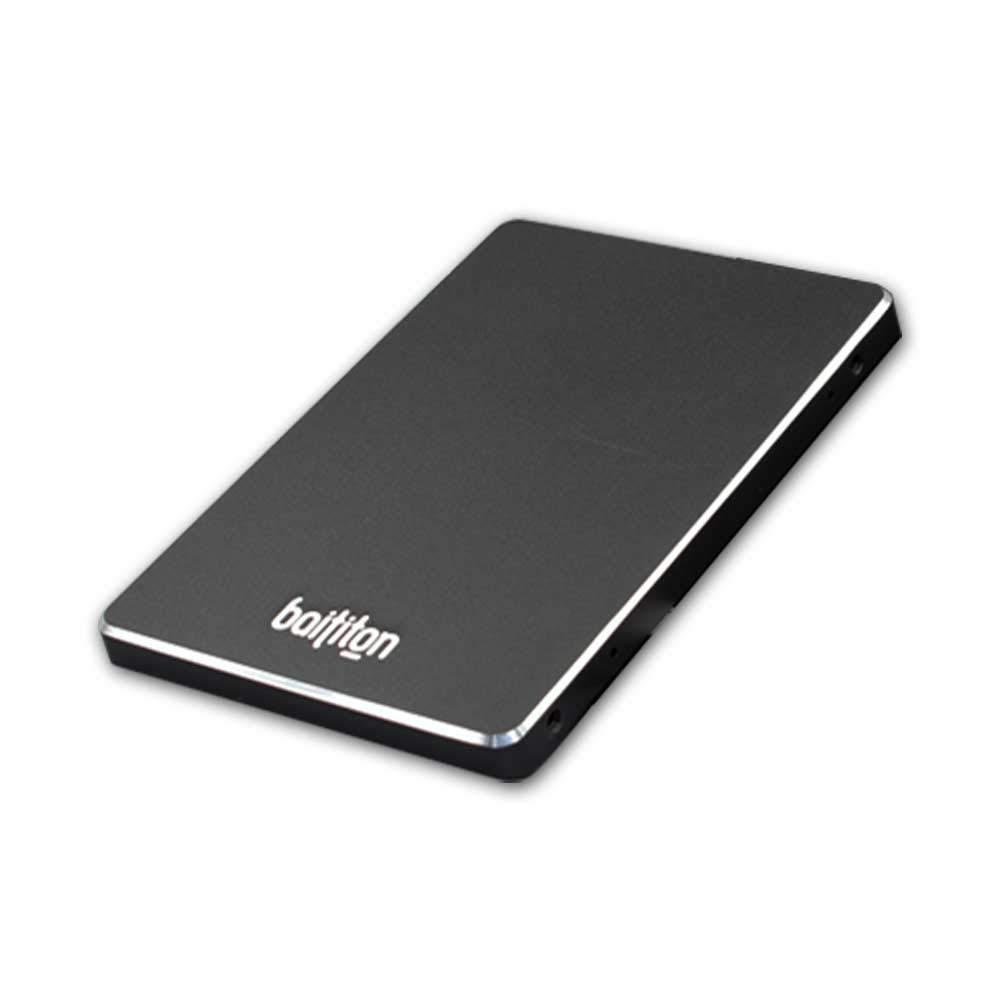 BAITITON 2,5 pollici SATA III Unità a Stato Solido Interno 240GB Disco SSD