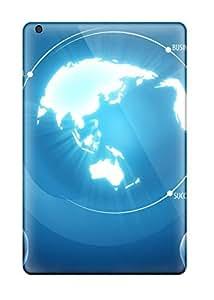 ThomasSFletcher Case Cover For Ipad Mini/mini 2 Ultra Slim Ohfkynn3226rMXIA Case Cover
