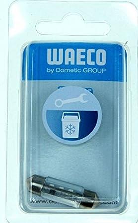 Dometic - Bombilla LED para nevera (BB1) de autocaravana o barco Dometic: Amazon.es: Hogar