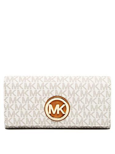 michael-kors-pvc-leather-fulton-flap-continental-wallet-32s7gfte3b-vanilla