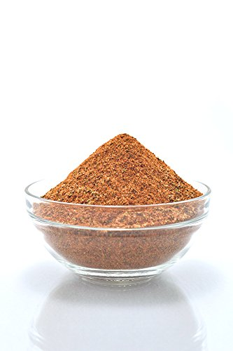 Oakridge BBQ Signature Edition Black OPS Brisket Rub - 1 lb by Oakridge BBQ (Image #2)