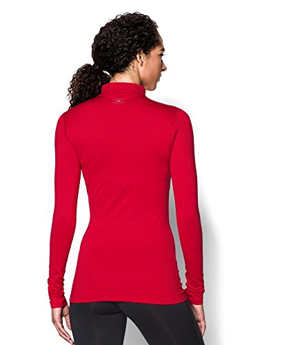 Buy base layer womens
