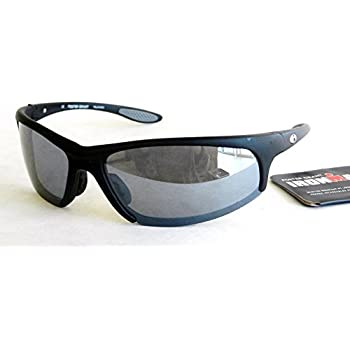 4a75eac59a0 Foster Grant Iron Man STRONG Sunglasses (1107) 100% UVA   UVB  Protection-Shatter Resistant