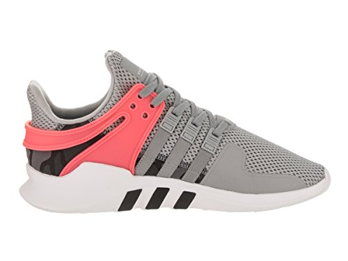 EQT Support Medium Turbo Grey ADV Primeknit Basses Baskets adidas Homme 7ARHwHq