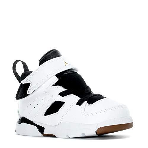 f7858a7fe2ac84 5 · Jordan Flight Club 91 Toddler Shoes Sneaker (9 M US Toddler)