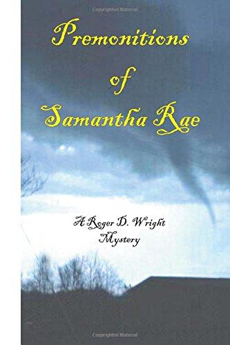 Download Premonitons of Samantha Rae ebook