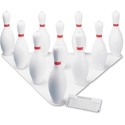 Champion Sport Bowling Set (BPSET) by Champion