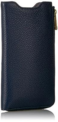 Skagen Lilli Phone Case 6+ Ink