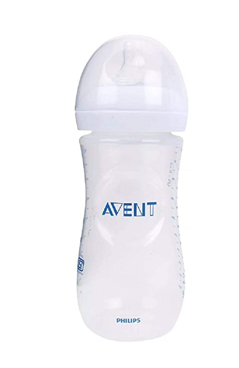 Bottle Feeding Baby Decor 7 Piece Feeding Set And Twin Bottle Cooler Professional Design Baby Bottles