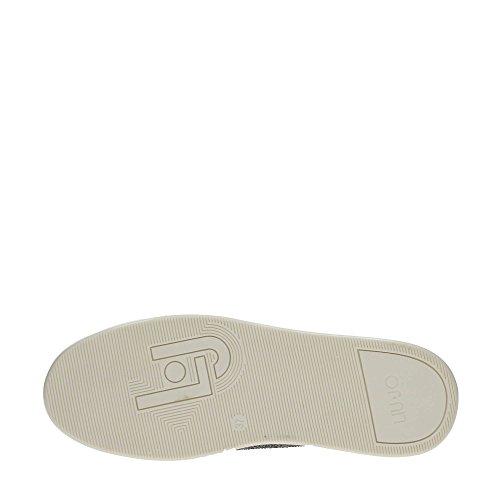 Denim Donna Sneakers B18019 Jo Liu 41 T2030 XnTABx