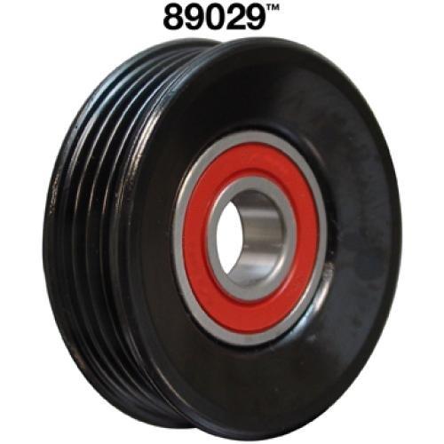 98 honda prelude pulley - 1