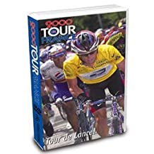 2000 Tour de France 8-Hour Remastered