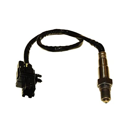 Walker Products 250-25005 5-Wire Wideband Sensor