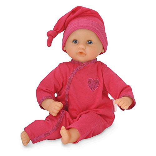 Mon Premier Collection - Corolle Mon Premier Bebe Calin Grenadine Doll