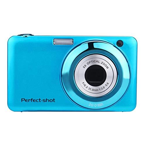 Best Inexpensive Waterproof Digital Camera - 5